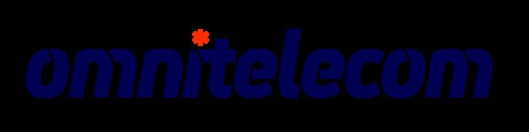 Omnitelecom logo