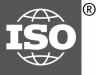 Final_ISO_Grey-2015-Registered-sign