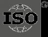 Final_ISO_Grey-2015-Registered-sign